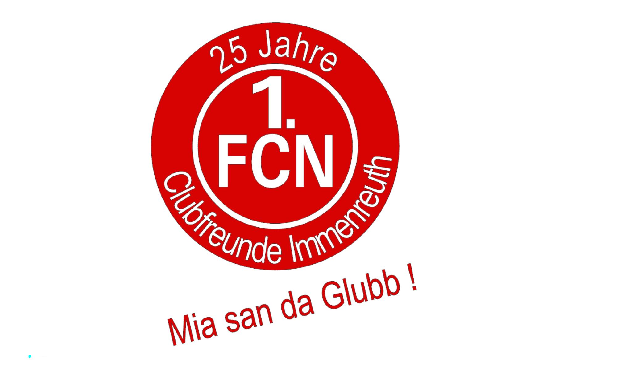 clubfreunde-immenreuth.de